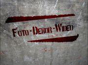 Foto - Dekor - Wideo