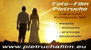 FOTO - FILM PIETRUCHA