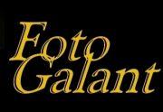 Foto Galant