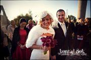 Foto-Ślubne.info Konrad Ciok zdjęcia ślubne