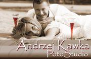 Foto Studio Andrzej Kawka
