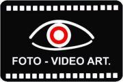 FOTO-VIDEO ART. SŁAWOMIR KĘDZIERA