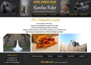 FOTO-VIDEO-FILM