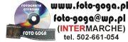 Foto-Video-Goga