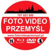 FOTO VIDEO Przemyśl