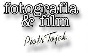 Foto Video Studio Vision Piotr Tojek