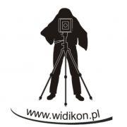 Foto Video WIDIKON Tadeusz Mazur