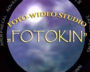 "FOTO-WIDEO STUDIO ""FOTOKIN"""