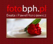 fotobph.pl