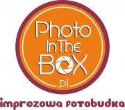 Fotobudka PhotoInTheBOX