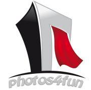 Fotobudka photos4fun