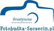 Fotobudka-Szczecin.pl