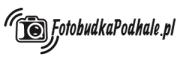 FotobudkaPodhale.pl
