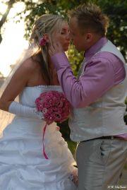 FOTODAWID  fotografia ślubna