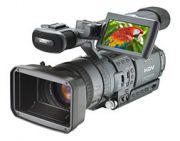 Fotofilm Radom wideofilmowanie i fotografia