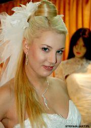 Fotograf na Twój Ślub !!!