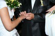 fotograf reportaż weselny