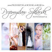 Fotograf Ślubny Śląsk, Fotografia Ślubna