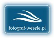 fotograf-wesele.pl
