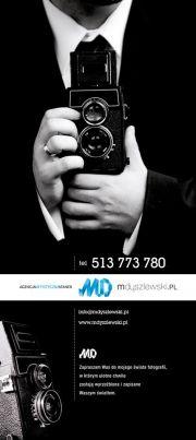 FOTOGRAFIA - Agencja Artystyczna Ataner
