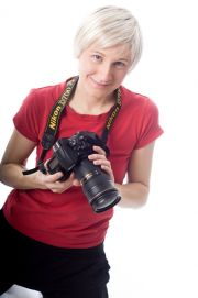 Fotografia dziecięca, ciążowa oraz sesje dla par