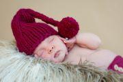 Fotografia dziecięca, rodzina, noworodkowa RYBNIK