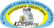 Fotografia Kreatywna