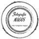 Fotografia MAGOS