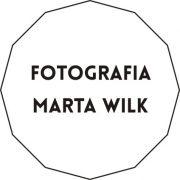 Fotografia Marta Wilk