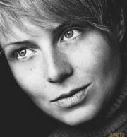 Fotografia Portretowa ArsVisonis
