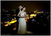 Fotografia Ślubna Daniel Piwowarczyk