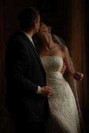 Fotografia ślubna i nie tylko