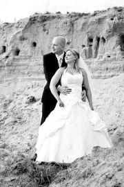 Fotografia ślubna ...i nie tylko