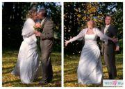 Fotografia ślubna i okolicznościowa...szybko, tanio i solidnie!
