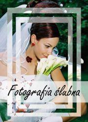 Fotografia Ślubna Ireneusz Czerwiński