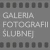 Fotografia ślubna Koszalin,Piła,Słupsk,Poznań,Gdańsk