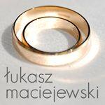 FOTOGRAFIA ŚLUBNA Łukasz Maciejewski