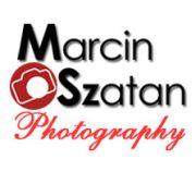 Fotografia ślubna Marcin Szatan Zawiercie, Śląsk