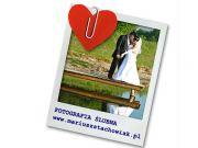 FOTOGRAFIA ŚLUBNA mariuszstachowiak.pl