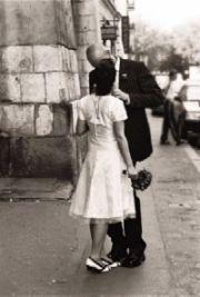 Fotografia ślubna - pięknie zapamiętane chwile