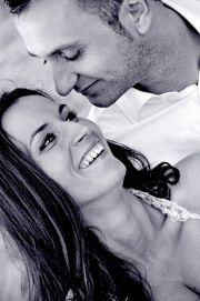 Fotografia ślubna profesjonalna i niebanalna