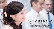 Fotografia Ślubna - Studio fotografii
