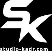 Fotografia Ślubna  Studio Kadr