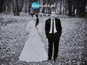 .Fotografia Ślubna - T. Miszkiel | tmphoto.pl