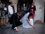 fotografia ślubna w zamian za zdjęcia do portfolio