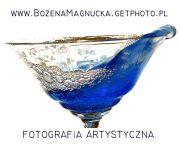 Fotografia Sobótka