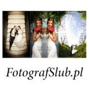 FOTOGRAFSLUB.PL Marek Belowski