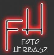 FotoHerbasz