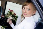Fotoimprezja Marlena Jędrzejka