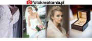 fotokreatornia.pl